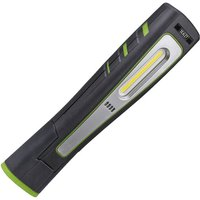 Sealey LEDWC02 Inspection Lamp COB LED 5W + 3W - Wireless Rechargeable