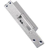 Byron DB5005 Electric Door Opener IB andamp; VD Range