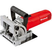 Einhell 4350620 TC-BJ 900 Biscuit Jointer 860W 240V