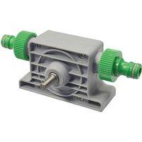Faithfull FAIWPUMP Water Pump Attachment 660L/h