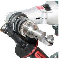 Metabo 631078000 Right Angle Drill Attachment