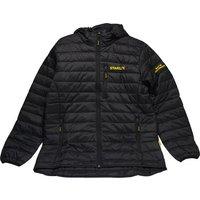 Stanley STW40001-001 Scottsboro Insulated Puffa Jacket - L