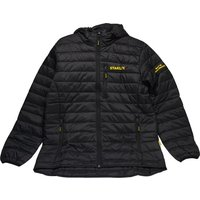 Stanley STW40001-001 Scottsboro Insulated Puffa Jacket - M