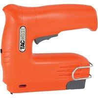 Tacwise TAC1564 Hobby 53-13EL Cordless Staple/Nail Gun 4V