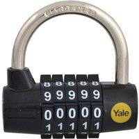 Yale Locks Y...