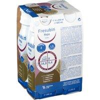 FRESENIUS KABI Fresubin Hepa Drink Cappuccino              Produktbild