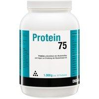 Endima Protein 75 Pulver Vanille              Produktbild
