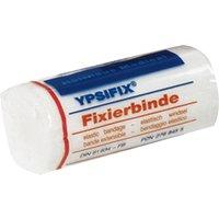 Ypsifix® Fixierbinden elastisch 6 cm x 4 m