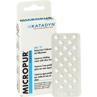 Micropur Classic® MC 1T