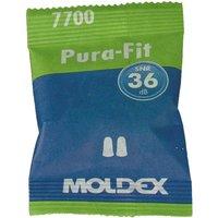 Pura-Fit® Gehörschutzstöpsel