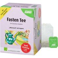 Salus Bio Fasten Tee Nr. 2              Produktbild