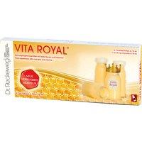 Dr. Reckeweg Vita Royal Trinkampullen              Produktbild