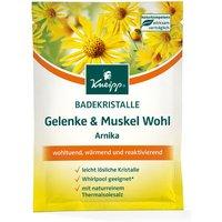 Kneipp® Badekristalle Gelenke & Muskel Wohl