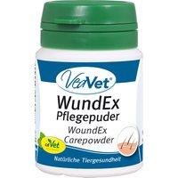 cd Vet WundEx Pflegepuder