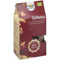 Govinda Bio Sahara-Konfekt              Produktbild