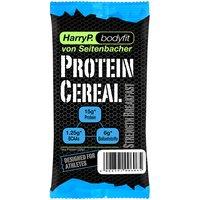 Seitenbacher® Protein Cereal Strength Breakfast