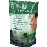 Dermasel® SPA Erholung in der Erkältungszeit