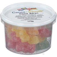 Canea-Sweets Saure Bären