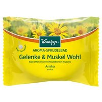 Kneipp® Aroma-Sprudelbad Gelenke & Muskel Wohl