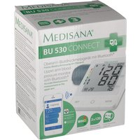 Tensiomètre bras Medisana BU 530 51174