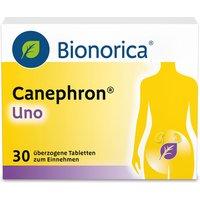 Canephorn® Uno