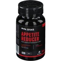 Body Attack Appetite Reducer              Produktbild
