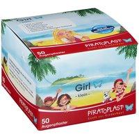 Piratoplast® Girl soft klein