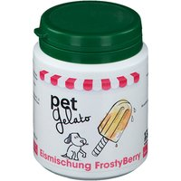 cd Vet petGelato FrostyBerry für Hunde und Katzen