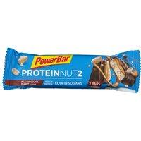 PowerBar® Protein Nut2 Milk Chocolate-Peanut