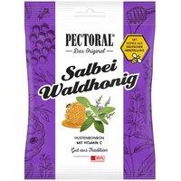 Original Pectoral® Salbei
