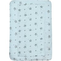 Fanny starfish changing mat cover