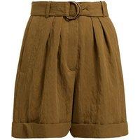 Carbet shorts