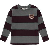 Emmanuel FurryBear Sweatshirt