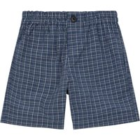 Lupine shorts