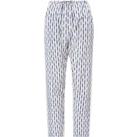 Print trousers - Women's Collection -