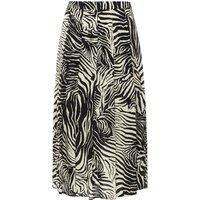 Eddie skirt