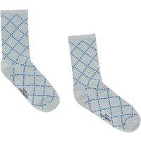 Dina Love socks