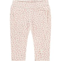 Pear Organic Cotton Trousers