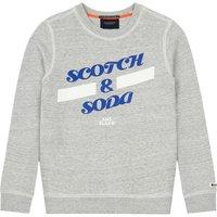 Scotch&Soda sweatshirt