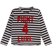 Fight 4 Love T-Shirt