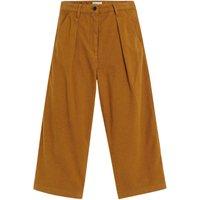 Papa Large Trousers