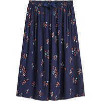 Floral Affair Skirt