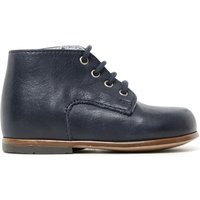 Miloto Ankle Boots
