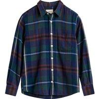Gaspar Soft Shirt