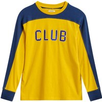 Club Kina T-Shirt