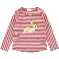 Bambi Striped T-Shirt