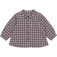 Malo Shirt
