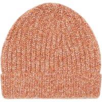 Kiwi Mohair Beanie Hat