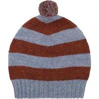 Como Baby Alpaca Beanie Hat