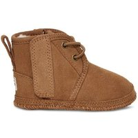 Neumel Baby Boots